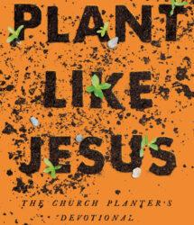 The Planters Devotional